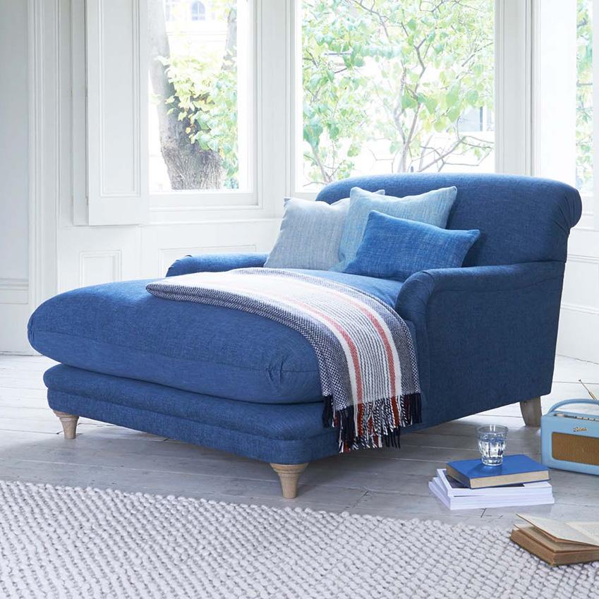 Affordable furniture by Loaf  ELLE Decoration UK
