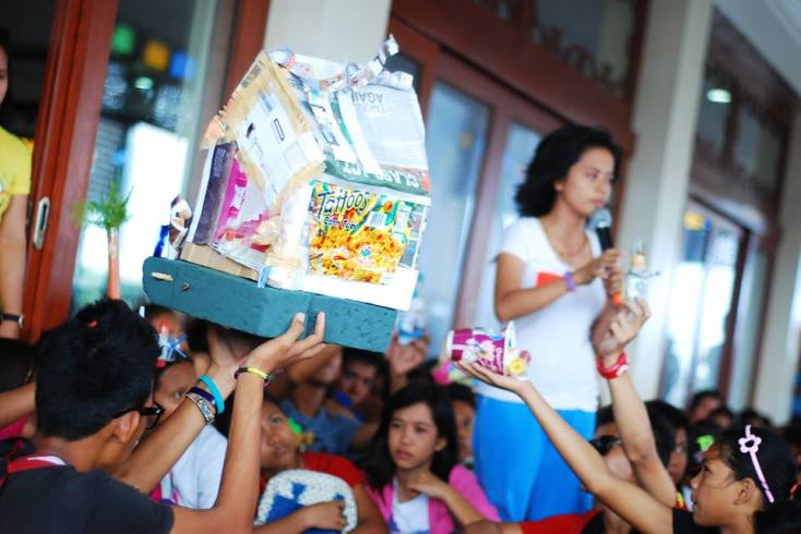 tacloban 10