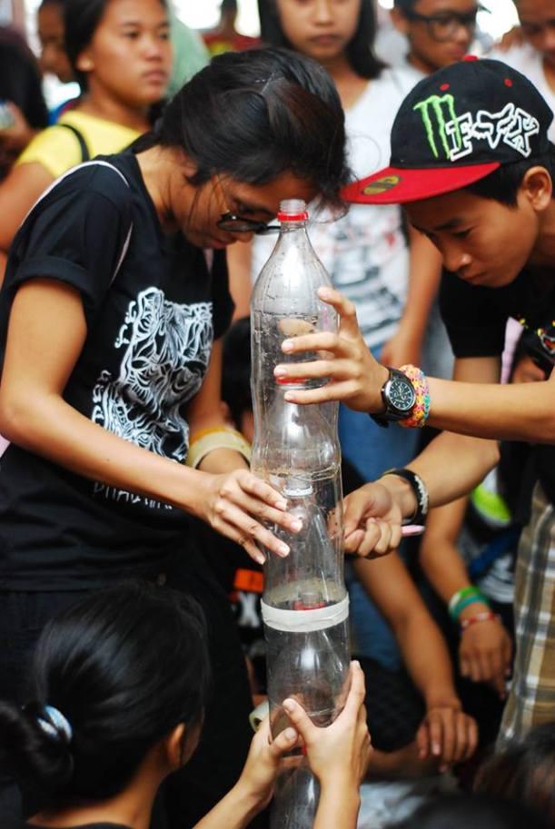 tacloban 4