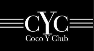 CYC Coco Y Club
