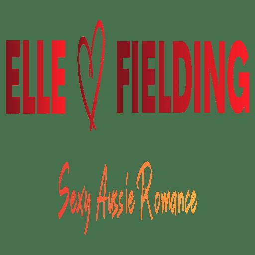 Elle Fielding
