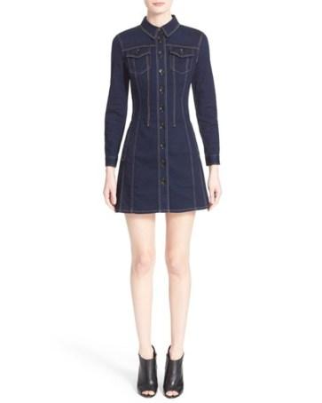 burberry-brit-dark-indigo-pippi-denim-shirtdress-blue-product-0-002385459-normal