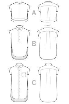 Kalle_shirt_dress_Technical_flat-02_ca619977-8709-4422-8faa-a3c801b98fe9_1280x1280