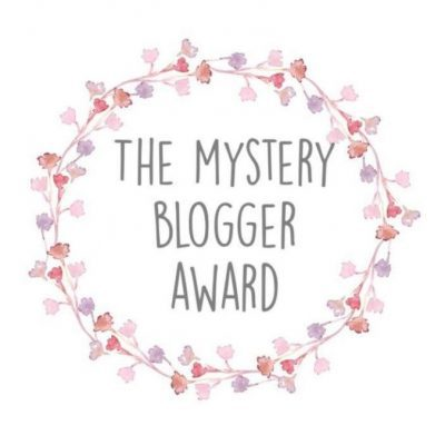 the-mystery-blogger-award-e1529295569226