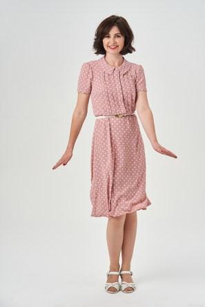 Bonnie-Dress-Lisa-15