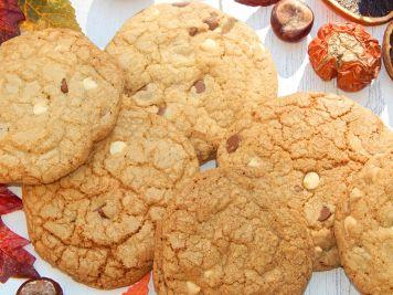 choc chip cookies 3