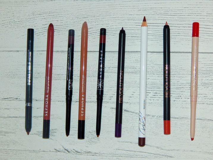 blogmas lipsticks 5