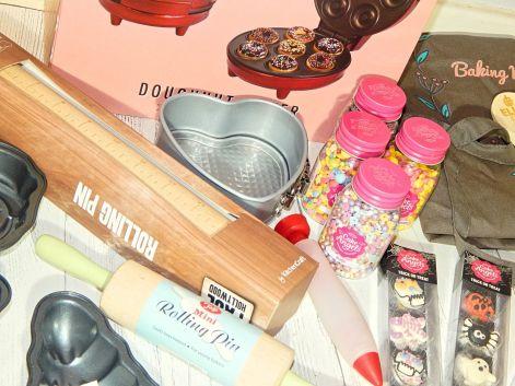 baking 7