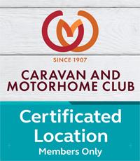caravan-club-1