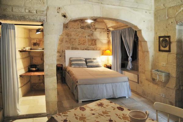 Alberghi diffusi i 10 hotel delezionati da Bookingcom per le vacanze in Italia