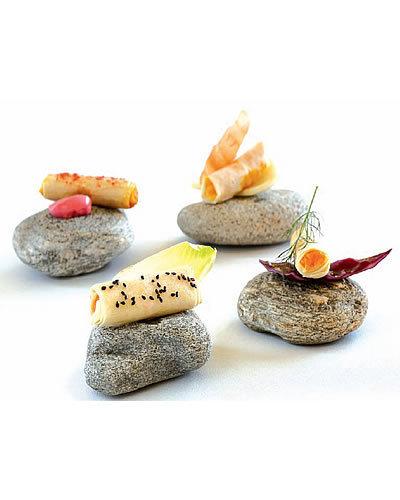 Ricette alta cucina gourmet  Ricette popolari sito culinario