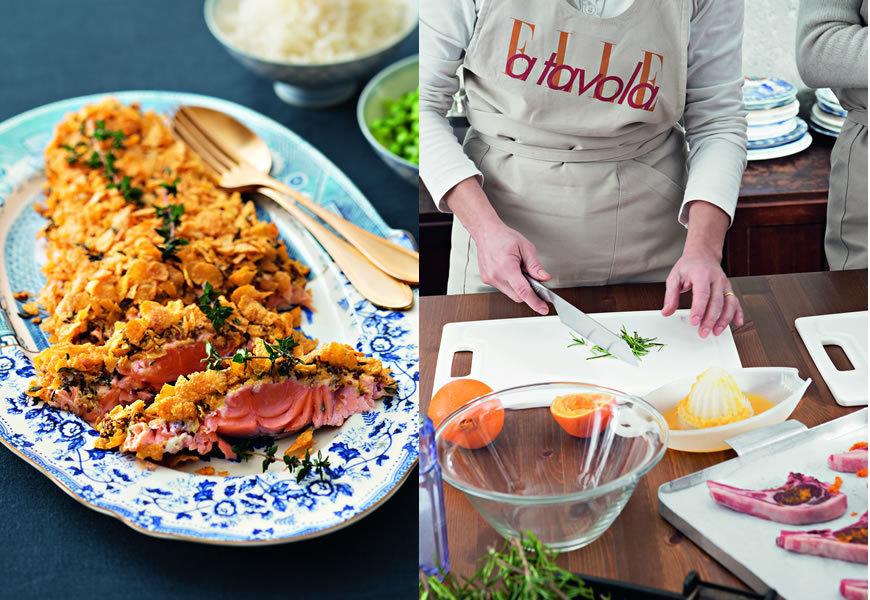 Video Di Cucina Le Ricette Di Cucina Fanpage Screenshot