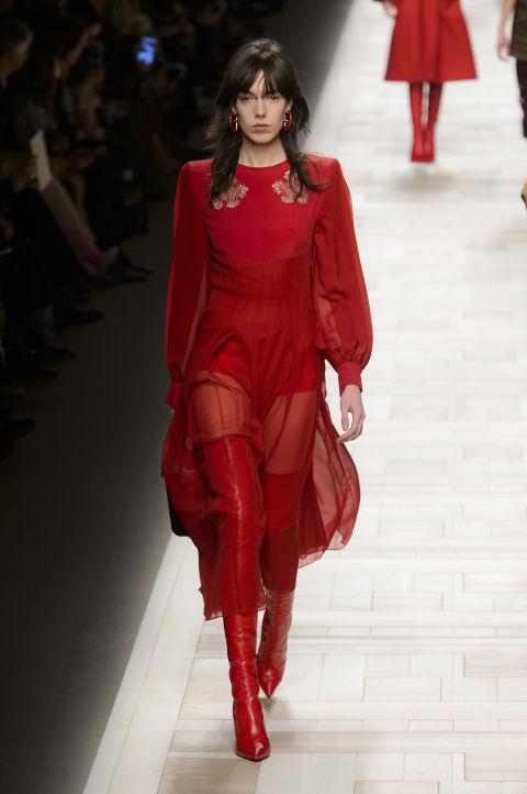 rosso-colore-moda-autunno-2017