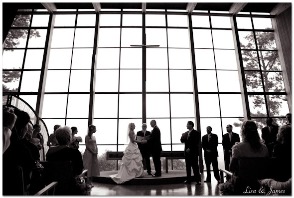 Bree and Terry, Oakland Hills Wedding