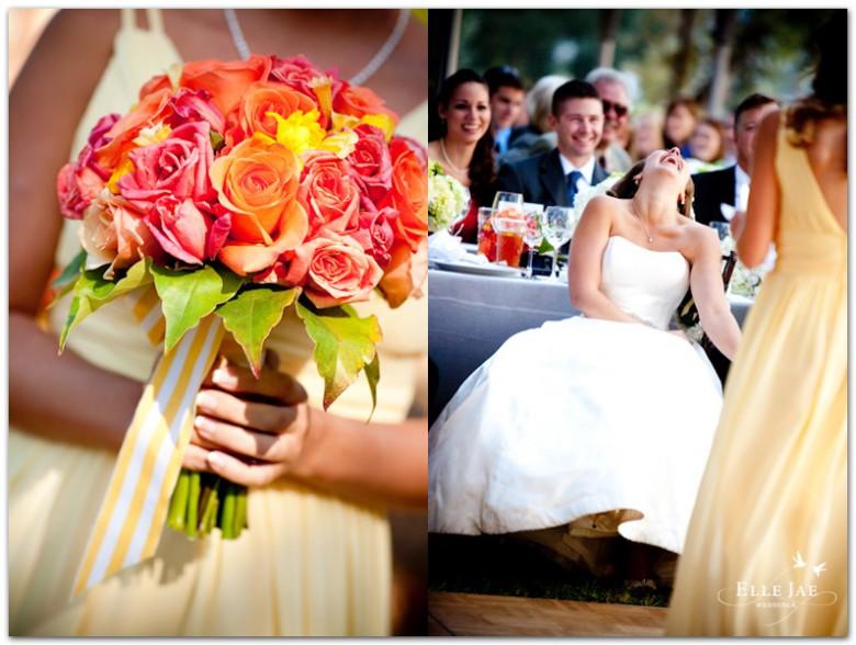 BR Cohn Wedding_05