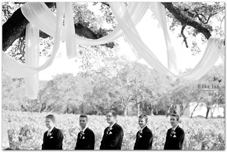 BR Cohn Wedding_06