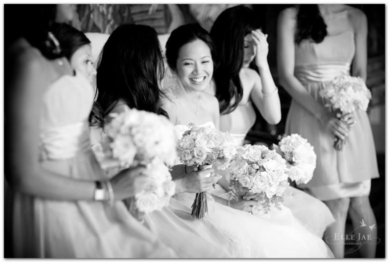 Pasadera Wedding 5