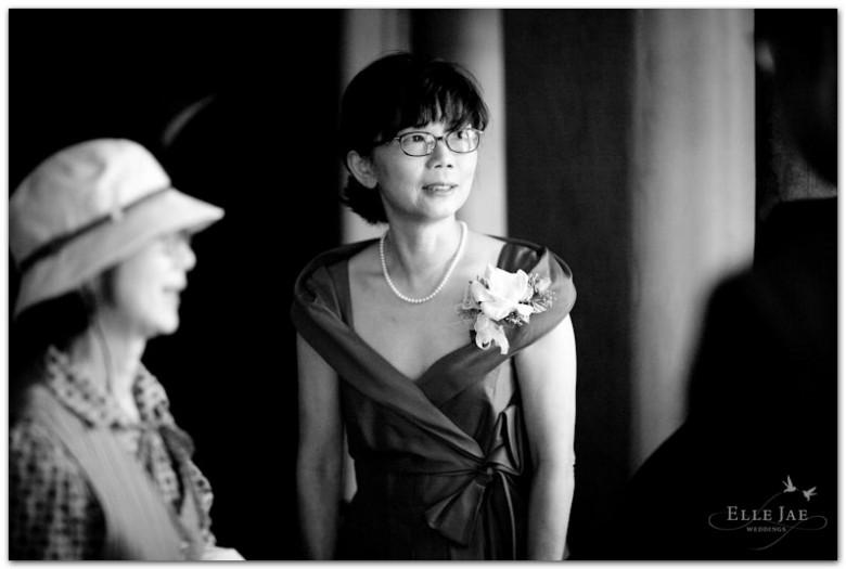 Pasadera Wedding 7