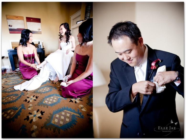 03_St Claire wedding San Jose