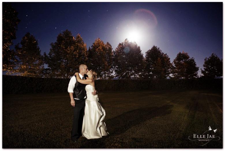 04_beaulieu_gardens_wedding-780x525