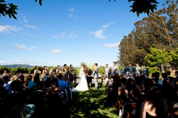 026_Corenerstone Gardens Wedding