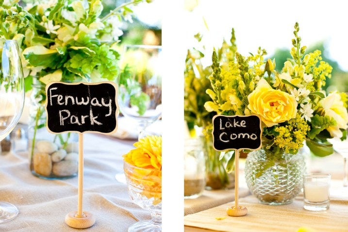 034_Corenerstone Gardens Wedding