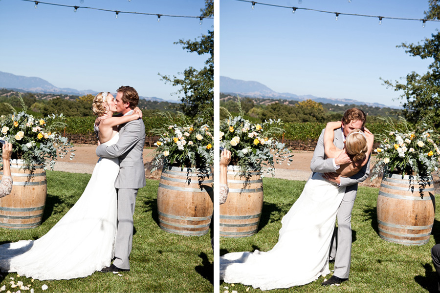 06_Arista WInery Wedding