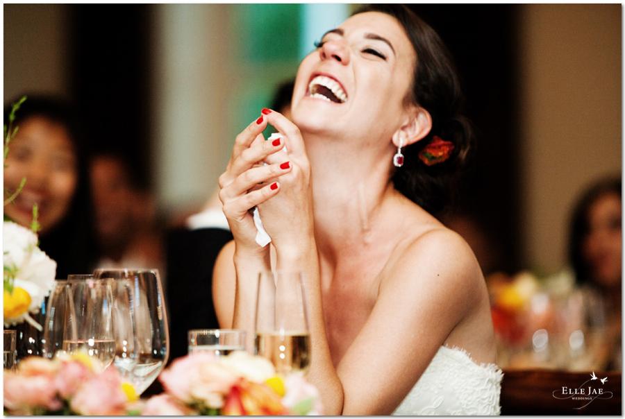Solage Wedding Photographer