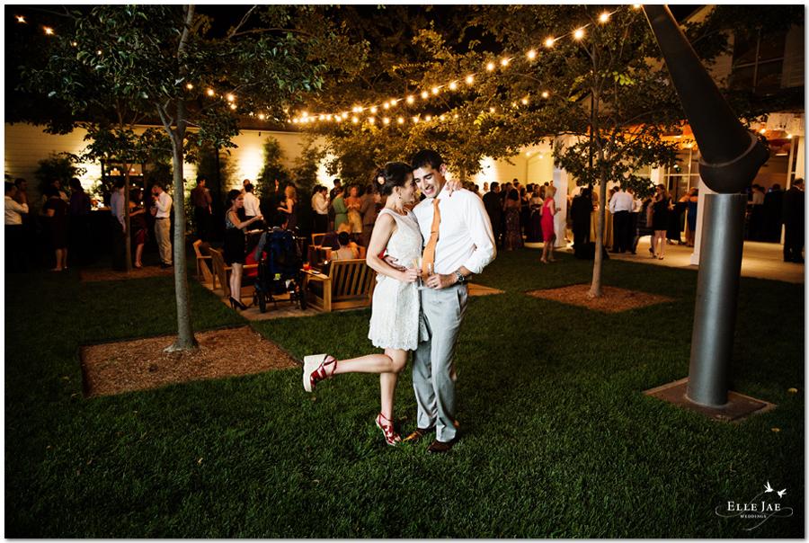 Solage Wedding Photography
