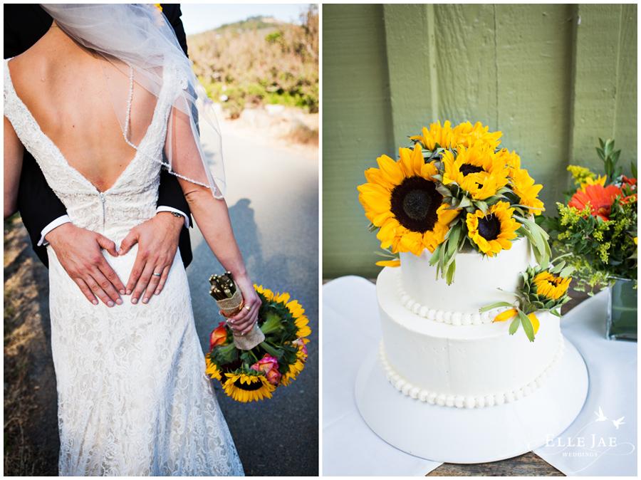 Big Sur Wedding_09