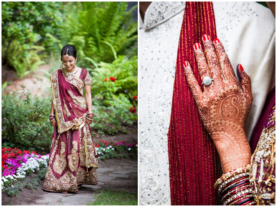 Nestldown Hindu Wedding_02