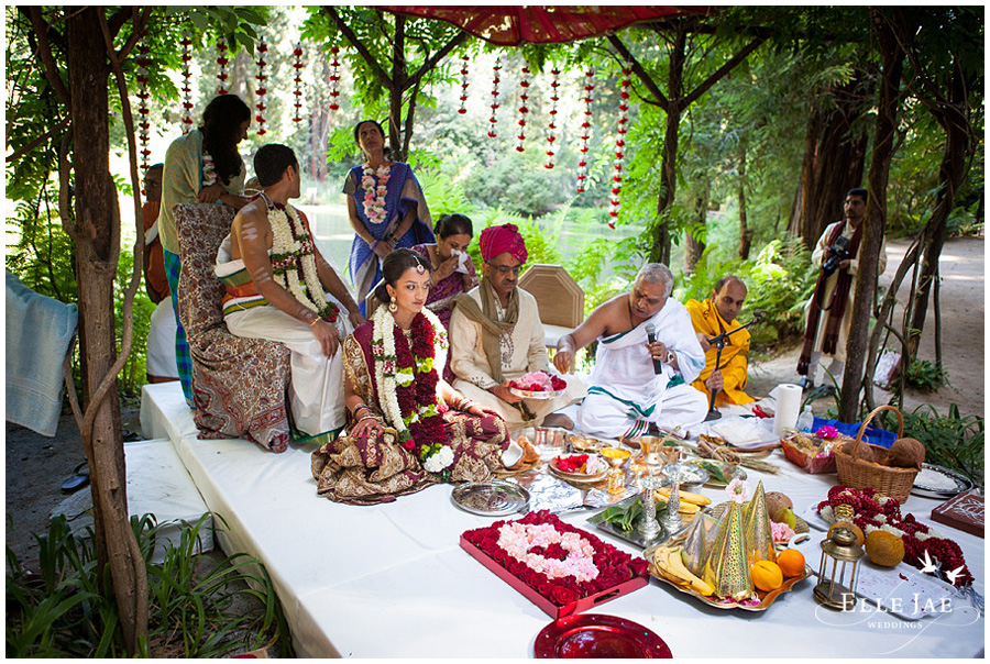 Nestldown Hindu Wedding_11