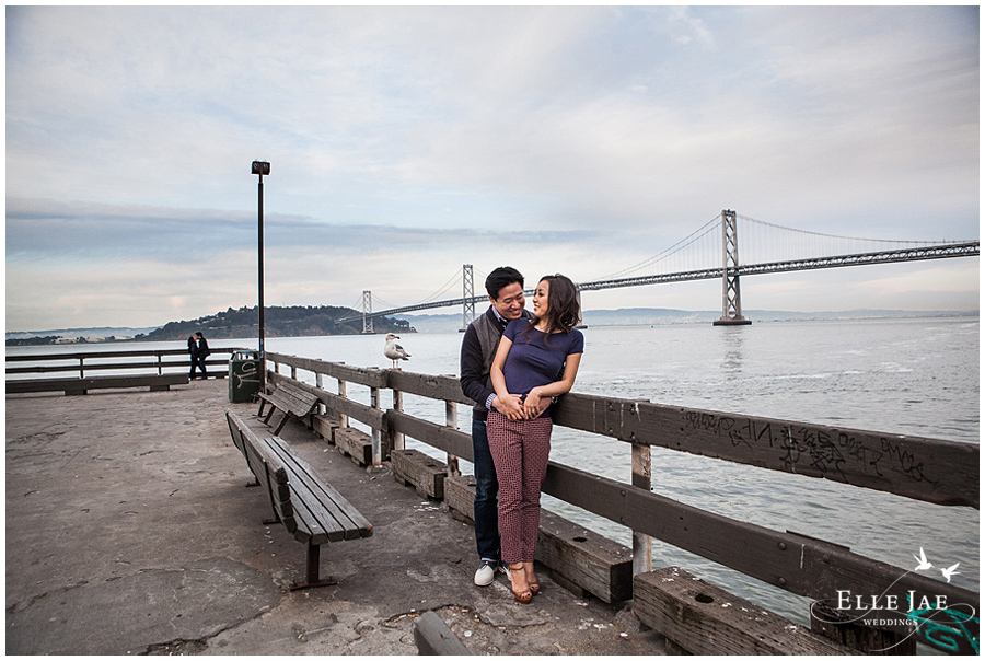 San Francisco Engagement Photographer06