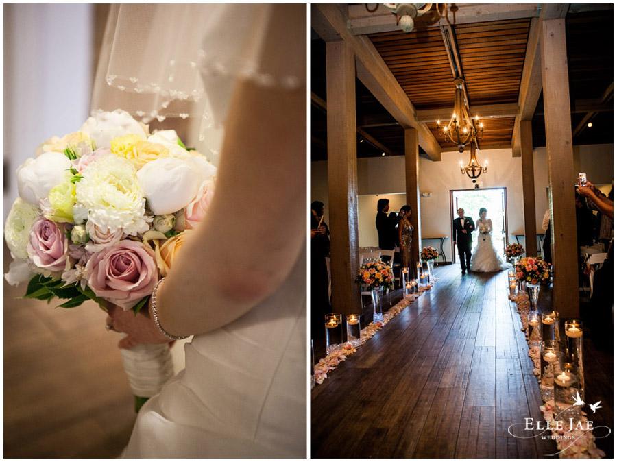 06 - Wente Winery Wedding