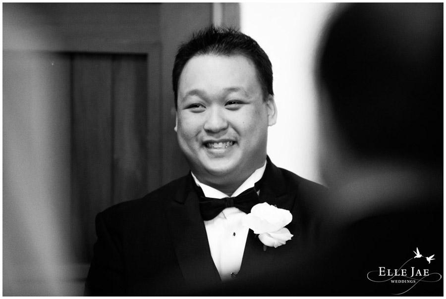 07 - Wente Winery Wedding