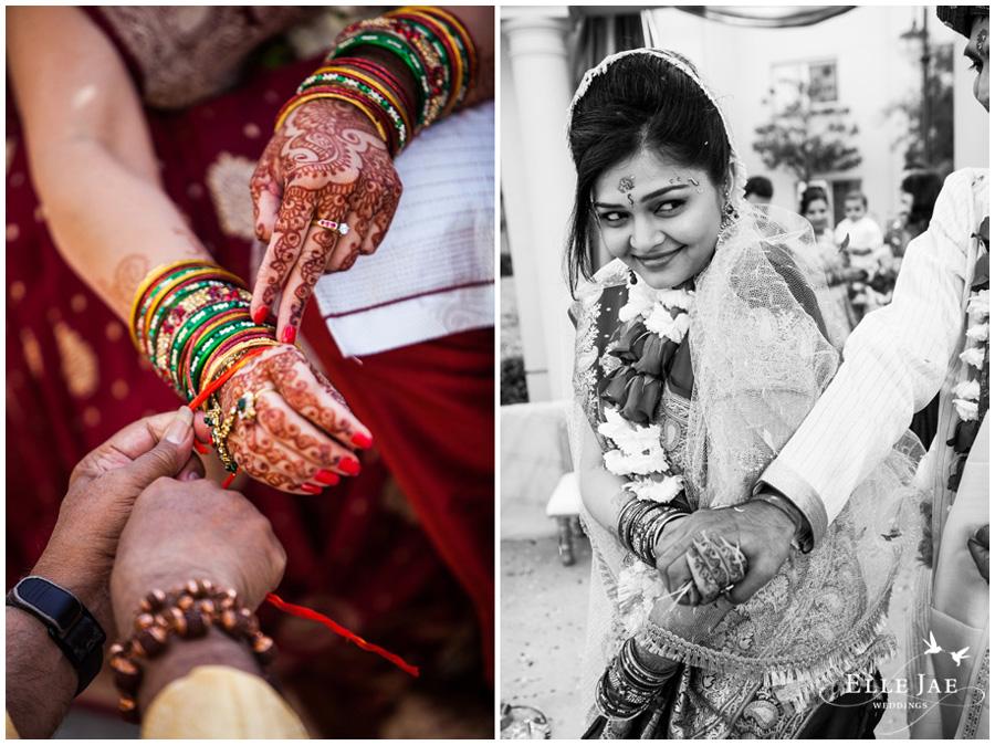 07_HinduWedding