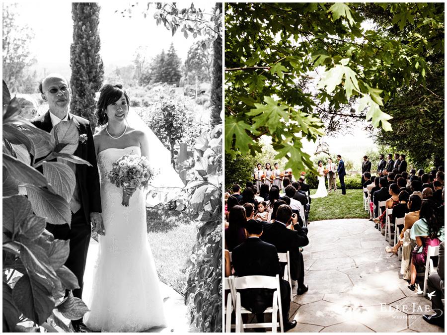 03 Vine Hill House Wedding