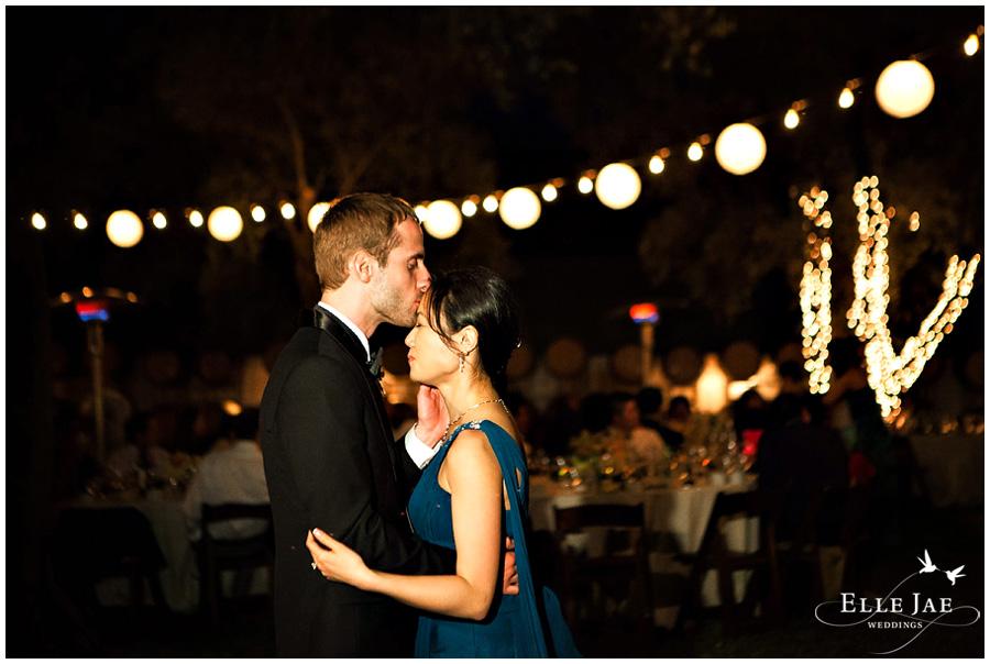 14_BR Cohn Winery Wedding