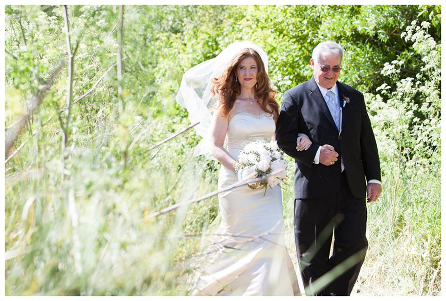 06 Chileno Ranch Wedding