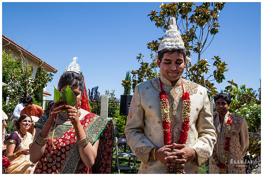 17 Casa Real Indian Wedding
