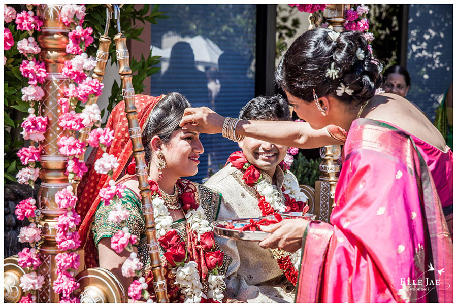 19 Casa Real Indian Wedding