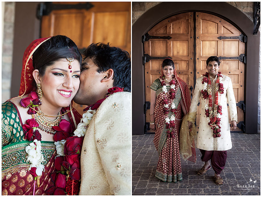 25 Casa Real Indian Wedding