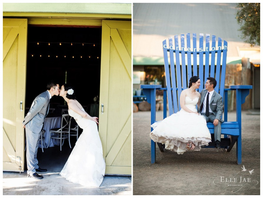 Cornerstone Garden Wedding_06