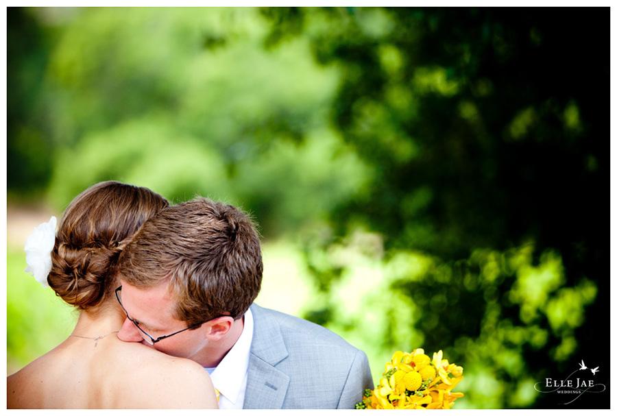 Cornerstone Garden Wedding_12