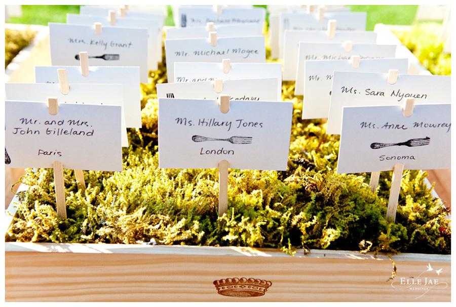 Cornerstone Garden Wedding_18