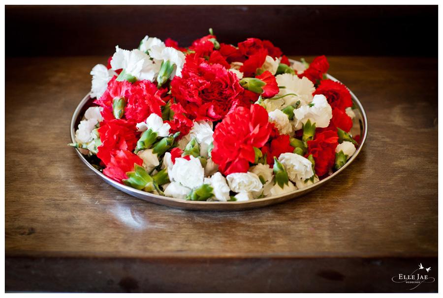Cornerstone Garden Wedding_26