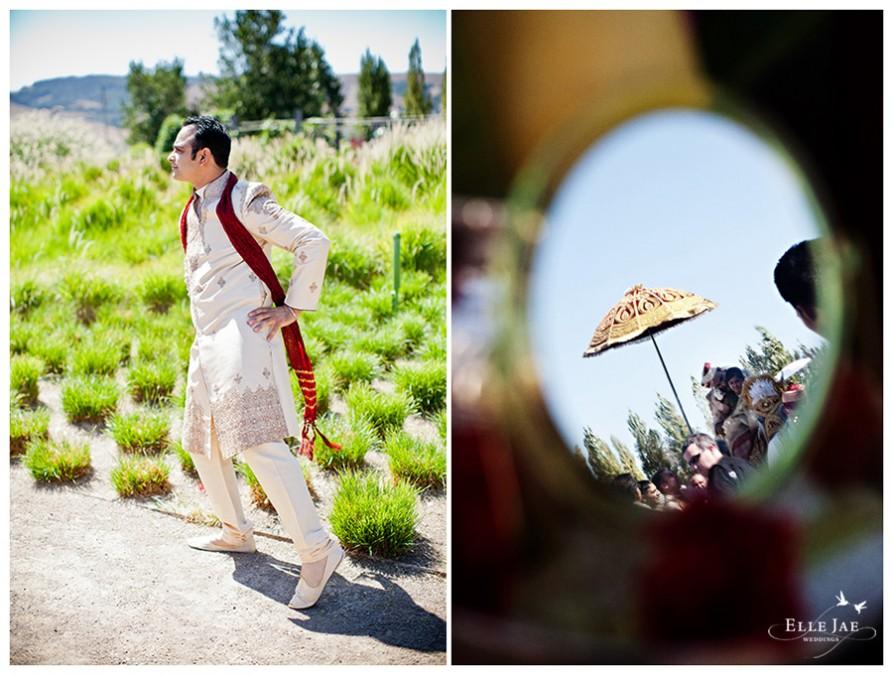 Cornerstone Garden Wedding_29