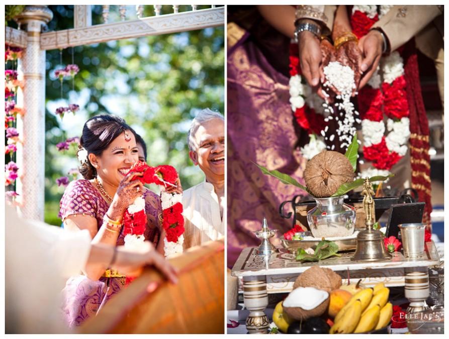 Cornerstone Garden Wedding_35