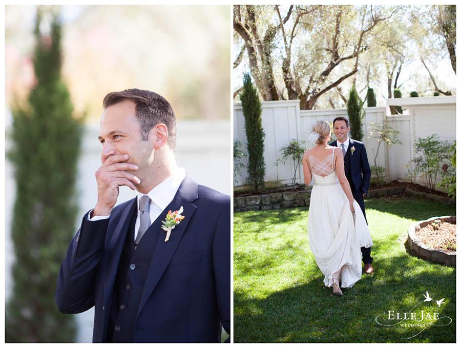 BR Cohn Sonoma Wedding Photographer 03