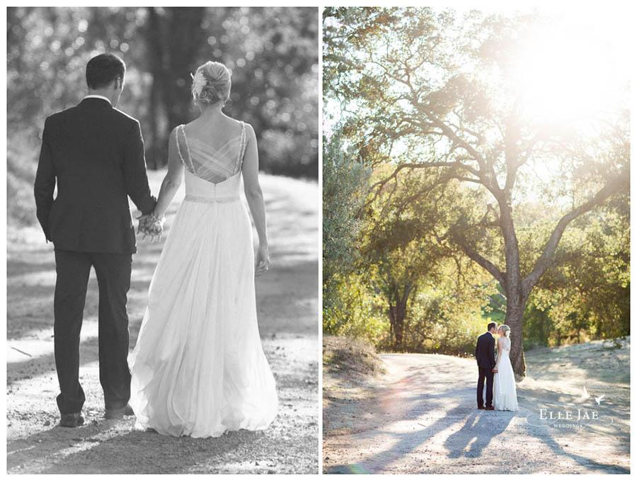 BR Cohn Sonoma Wedding Photographer 21